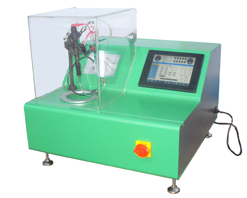 NTS200 Common Rail Injector Test Bench